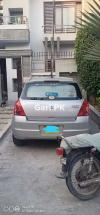 Suzuki Swift  2016 For Sale in Karachi