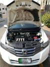 Honda City IVTEC 2014 For Sale in Lahore