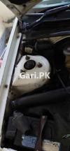 Honda City  2003 For Sale in Gujranwala