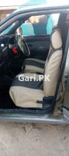 Hyundai Excel  1993 For Sale in Karachi