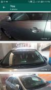 Toyota Corolla  2013 For Sale in Badin