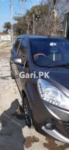 Prince Pearl MT 2020 For Sale in Chakwal