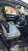 Toyota Hilux Revo G Automatic 3.0 2017 For Sale in Islamabad