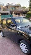 Suzuki Alto EII 2008 For Sale in Islamabad
