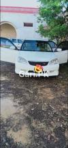 Honda Civic EXi Prosmatec 2005 For Sale in Peshawar