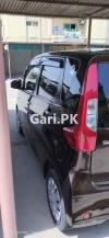Nissan Dayz Bolero J 2017 For Sale in Karachi