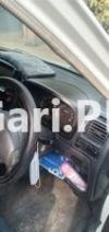 Suzuki Kei A 2008 For Sale in Kohat