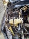 Toyota Corolla XLI 2011 For Sale in Lahore