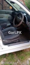 Suzuki Other  2002 For Sale in Gujranwala