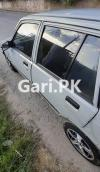 Suzuki Khyber  1999 For Sale in Lahore