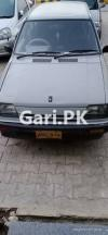 Suzuki Khyber  1998 For Sale in Lahore