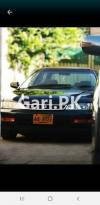 Honda Accord  1995 For Sale in Lahore