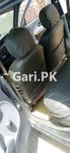 Daihatsu Cuore  2006 For Sale in Khanewal