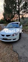 Mitsubishi Lancer  2006 For Sale in Lahore