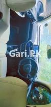 Changan Other  2021 For Sale in Jhang Sadar