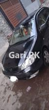 Toyota Corolla XLI 2006 For Sale in Lahore