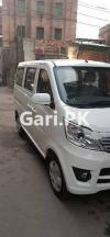 Changan Other  2021 For Sale in Lahore