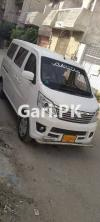 Changan Other  2020 For Sale in Karachi