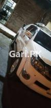 Toyota Hilux  2017 For Sale in Sialkot