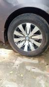 Toyota Corolla  2009 For Sale in Lahore