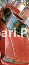 Honda Accord EX 1988 For Sale in Lahore