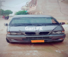 DFSK Rustom  2019 For Sale in Lahore