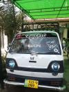 Suzuki Ravi  2007 For Sale in Jhelum