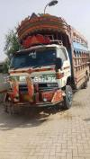 Hino Truck  2006 For Sale in Lahore
