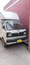 Suzuki Ravi  2010 For Sale in Jhelum