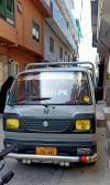Suzuki Ravi  2012 For Sale in Rawalpindi