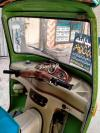 New Asia Loader Rickshaw  2019 For Sale in Lahore