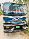 Hino Truck  1997 For Sale in Lahore
