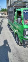 Suzuki Ravi  2016 For Sale in Rawalpindi