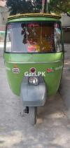 New Asia Rickshaw  2013 For Sale in Lahore