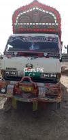 Hino Bus  2004 For Sale in Layyah