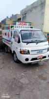 JAC X200  2019 For Sale in Gujrat