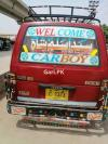 Toyota Hiace  1988 For Sale in Multan