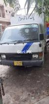 Toyota Hiace  1977 For Sale in Lahore