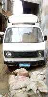 Suzuki Pickup  1979 For Sale in Karachi