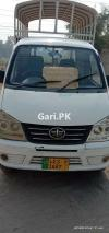 FAW Pickup  2017 For Sale in Lahore