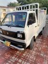 Suzuki Ravi  2016 For Sale in Hazro