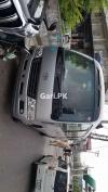 Toyota Coaster  2015 For Sale in Lahore