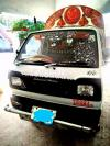 Suzuki Ravi  2010 For Sale in Attock