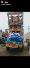 Bedford Bus  2020 For Sale in Gojra