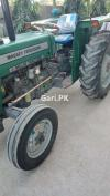 Massey Ferguson MF 260  2012 For Sale in Sialkot