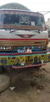 Hino Truck  1994 For Sale in Karachi