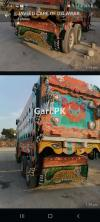 Hino Truck  1997 For Sale in Islamabad