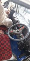 Suzuki Ravi  2010 For Sale in Karachi