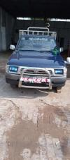 Toyota Pickup  2003 For Sale in Lahore