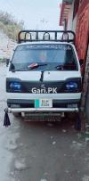 Suzuki Pickup  1985 For Sale in Islamabad